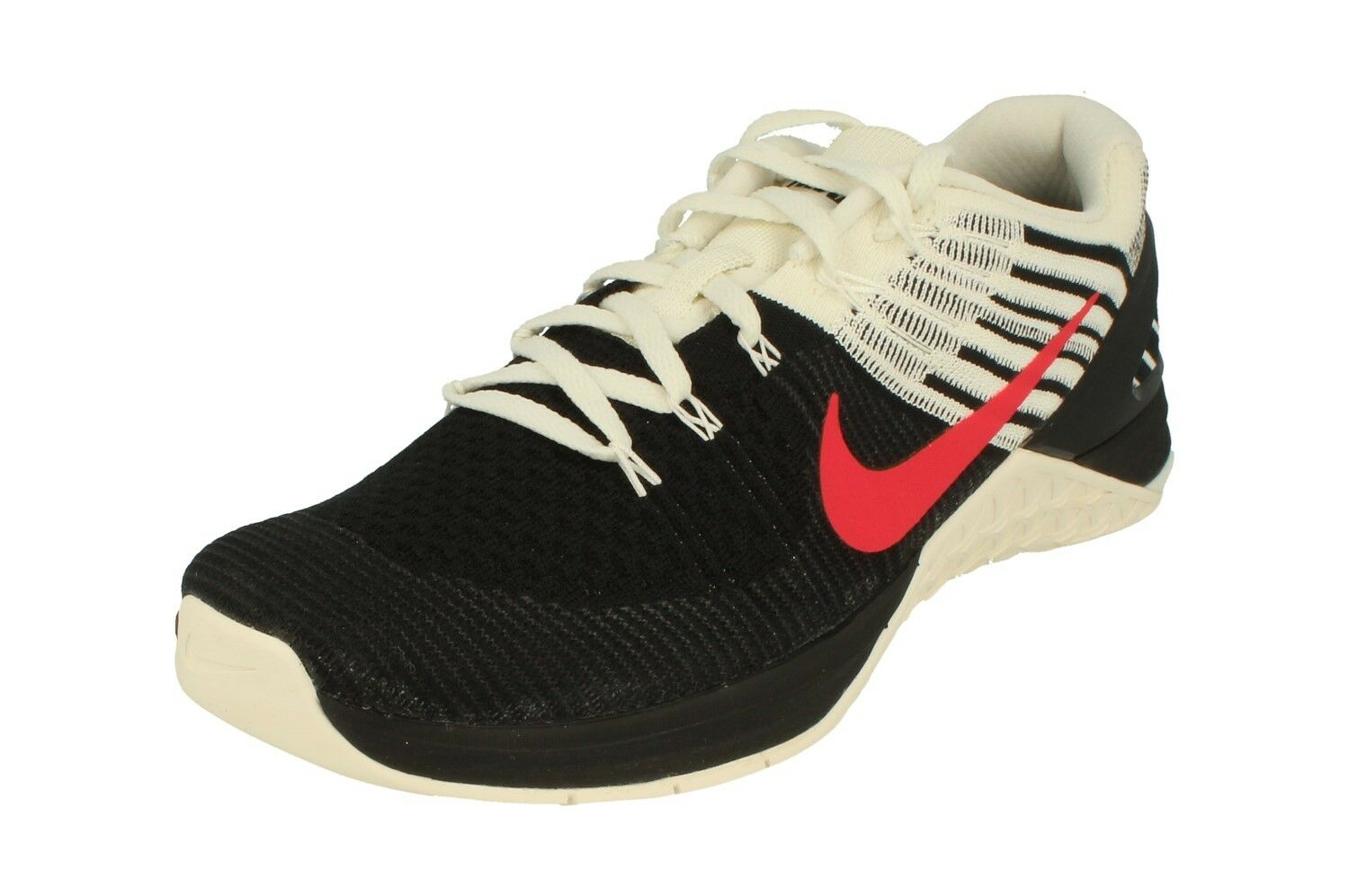 Nike Metcon Dsx Flyknit Prem Shoes Mens Running Trainers 881555 Sneakers Shoes Prem 002 d95de6