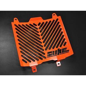 Teilesatz Rep.-Satz für Bosch Diesel Förderpumpen Filter Schauglas Bügel