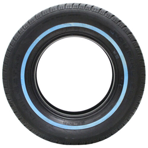 P235//75r15 Tires 2357515 235 75 15 4 New Milestar Ms775