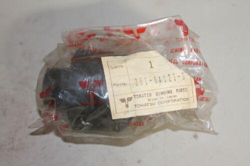 PROP 40C 40//50D 361641230  361-64123-0 New Genuine OEM TOHATSU BUSHING