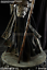Court-of-the-Dead-Demithyle-Exalted-Reaper-General-Legendary-Scale-Sideshow