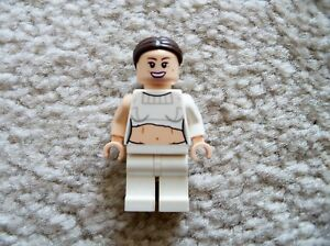 LEGO-Star-Wars-Rare-Original-Padme-Amidala-From-75021-Excellent