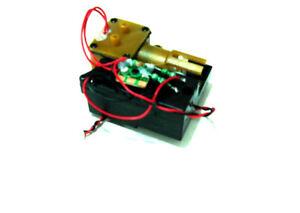 Heng-Long-Smoke-Generator-for-RC-Tank-Models-amp-1-16-RC-TANK-Replacement-x-1