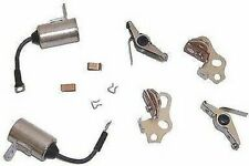 TUNE UP KIT JOHNSON  EVINRUDE OUTBOARD 18-40 HP OUTBOARD REPLACES OMC 172523 NEW