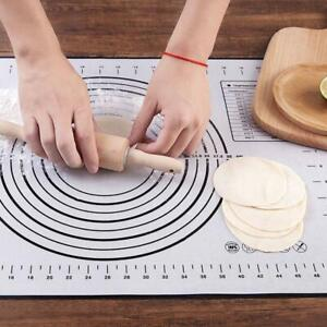Non-Stick-Silicone-Baking-Mat-Extra-Large-Dough-Rolling-Pastry-Mats-30-40cm
