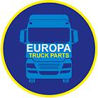europatruckpartsltd