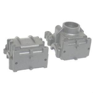 Redcat-Racing-50007N-Front-Rear-Differential-Housing