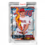 thumbnail 99 - 2021 Topps Project 70 Singles Complete Your Set Pardee Mantle Soto Trout Ruth