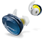 thumbnail 2 - Bose SoundSport Free True Wireless Headphones Earbuds with Charging Case + Cable