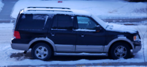 2006 Ford Expedition - need to sell