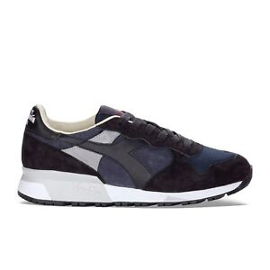 Image is loading Diadora-Heritage-Sneakers-TRIDENT-90-S-for-man c870cb8a2b5