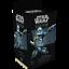 Star-Wars-Legion-Galactic-Republic-Expansions-Choisir-expansions miniature 2