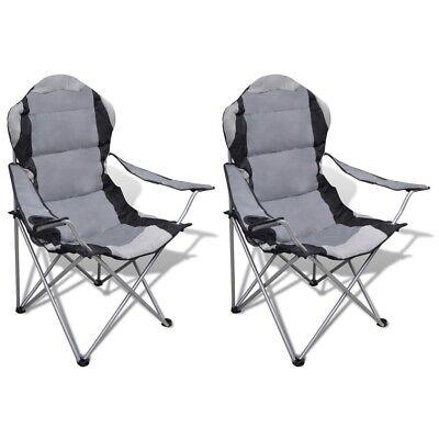 Af modish Find Klapstole i Campingudstyr - Køb brugt på DBA CG16