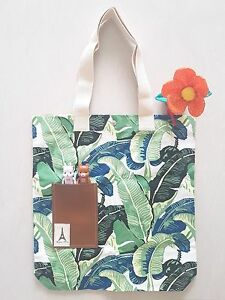 Brand-New-Hand-Made-Aloha-Shoulder-Bag