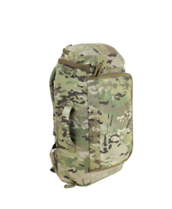 KarrimorSF-Upload-Laptop-Military-Bag-M247M1-Multicam-NEW