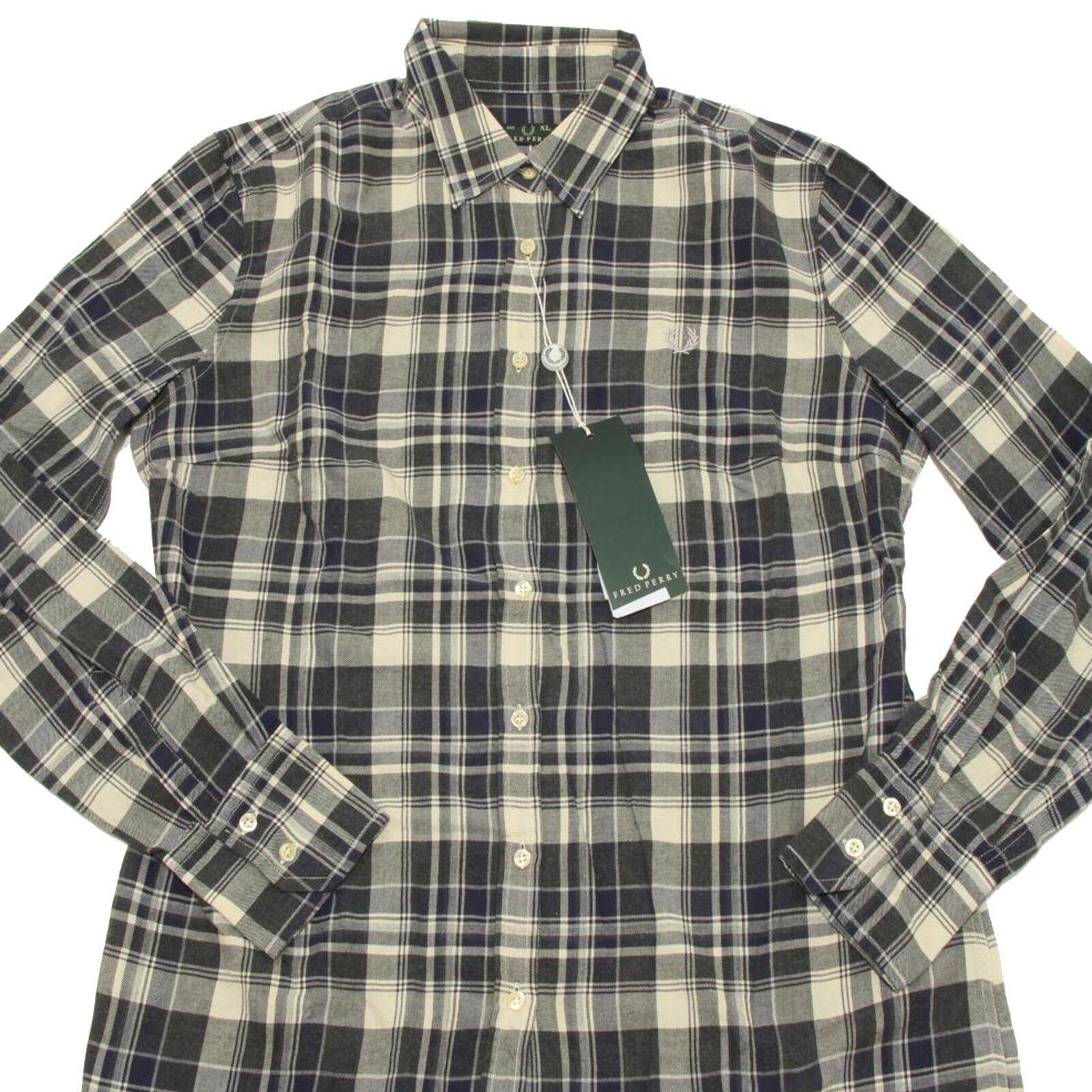 0296g camicia grigia Frojo Perry Manica Lunga Cotone  camicie mujer Camisa Mujer  garantía de crédito