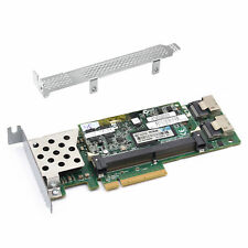 HP 462919-001 462974-001 013223-001 Smart Array P410 512MB Raid Controller