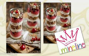 Weck glas gl ser einwecken marmelade dessert kuchenglas brotglas 340 1590ml ebay - Marmelade einkochen glaser ...