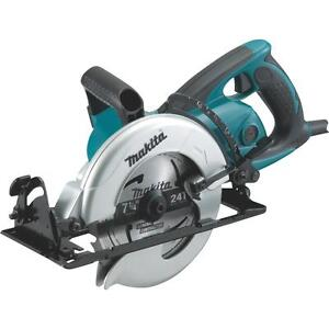 Makita-7-1-4-034-Worm-Drive-Saw
