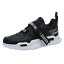 Men-039-s-Air-Cushion-Leather-Outdoor-Running-Jogging-Shoes-Athletic-Sports-Sneakers thumbnail 13