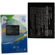 Batteria fotocamera NP126FU X-Longer FUJIFILM X-E2 X-M1 X-T1 1020mAh NP-W126