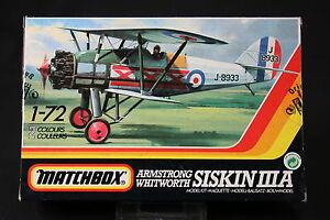 YN091-MATCHBOX-1-72-maquette-avion-40025-Armstrong-Whitworth-Siskin-IIIA