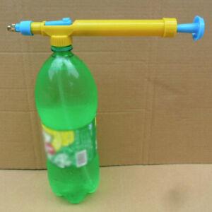 Trolley-Gun-Mini-Water-Bottles-Sprayer-Head-Pesticide-Spray-Head-Garden-Pressure