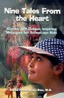 Nine Tales From The Heart 9780759641341 by Rama Pemmaraju Rao Book