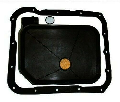 Auto Trans Filter Kit Pronto PTK1291