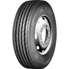 2 Tires Otani Oh 115 21575r175 Load H 16 Ply All Position Commercial