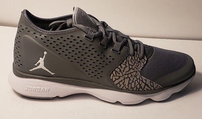 83c2c2242f57b7 Nike Jordan Flow