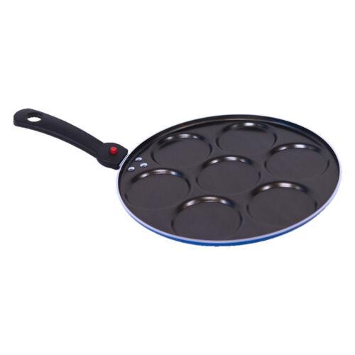 Ballarini Lollypot Pancake Pan
