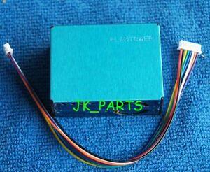 PMS5003-High-Precision-Laser-Dust-Sensor-Module-PM1-0-PM2-5-PM10-Built-in-Fan