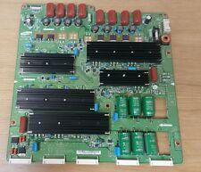 "XSUS BOARD FOR SAMSUNG PS63C7000 63"" PLASMA TV LJ41-08415A / LJ92-01725A / AA2"