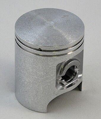 Wossner Piston Kit Kawasaki KD125 KE125 KS125 KE KD KS 125 Over Bore 57.5mm