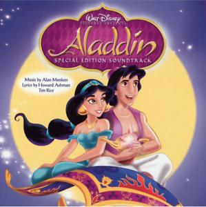 Aladdin-CD-1992-NEW-Walt-Disney-Movie-Soundtrack-A-Whole-New-World