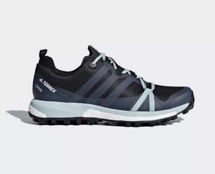 Adidas Terrex Agravic GORE-TEX Women's Trail Running shoes Make Reasonable Offer