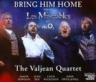 Bring Him Home (CD, Dec-2010, Decca)