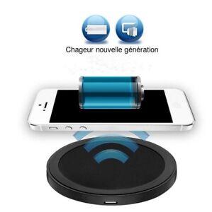 Chargeur-sans-fil-induction-Qi-universel-pour-Samsung-Galaxy-LG-Nokia-cable
