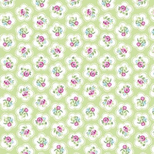 Cotton Fabric-100/% COTTON,137cm Wide,Crafts,Curtain,Upholstert