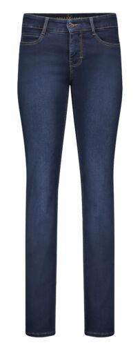 Farben: D569 MAC Dream D999 D801 5-Pocket Denim Damen Jeans D826