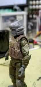 MH455-Custom-Cast-head-use-w-3-75-034-Star-Wars-GI-Joe-Acid-Rain-action-figures