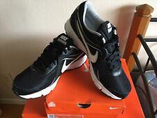 1008sz11 886668098050 Nike Run 2 Multicolored for sale