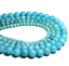 4-6-8-10mm-Lot-Bulk-Natural-Stone-Lava-Loose-Beads-DIY-Bracelet-Jewelry-Necklace thumbnail 179