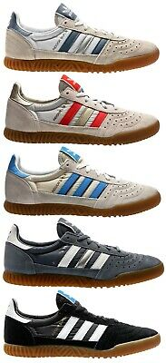 adidas Originals Indoor Super Men Sneaker Herren Schuhe Turnschuhe | eBay