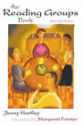 The Reading Groups Book: 2002/2003 by Jenny Hartley (Paperback, 2002)