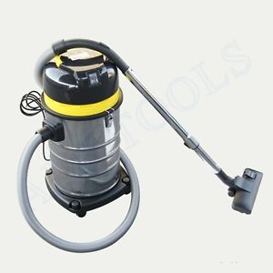 171183-Heavy-Duty-Industrial-Vacuum-Cleaner-Wet-Dry-Car-Carpet-Cleaning