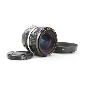 Nikon-Ai-2-8-28-Sehr-Gut-229406