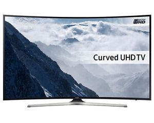 Samsung-UE65KU6100-65-inch-Smart-4K-Ultra-HD-HDR-Curved-TV