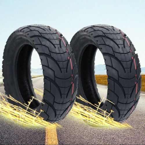 10x3.0-6 80//65-6 Replacement Thickened Tire Tyre For ZERO 10X Electric Scooter